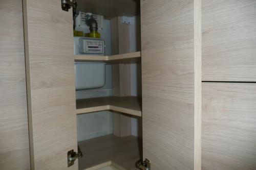 kuchnia-mala-lublin03