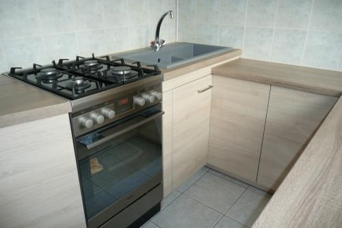 kuchnia-mala-lublin15