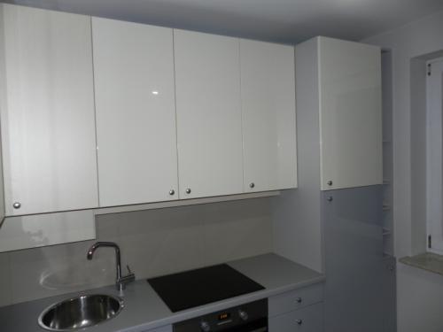 kuchnia-mala-lublin24