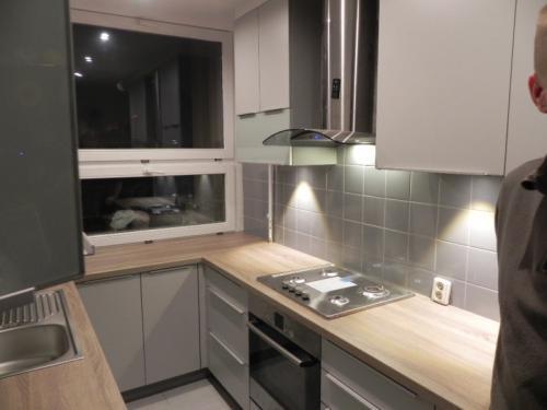 kuchnia-mala-lublin32