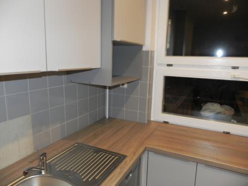kuchnia-mala-lublin33