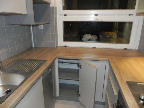 kuchnia-mala-lublin34
