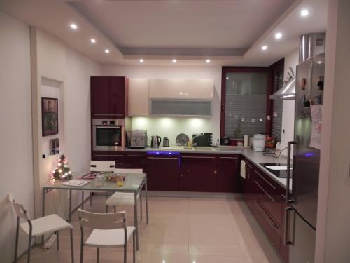 kuchnia-nowoczesna-lakierowana10