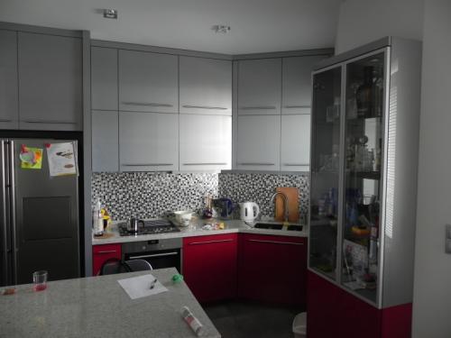 kuchnia-nowoczesna-lakierowana11