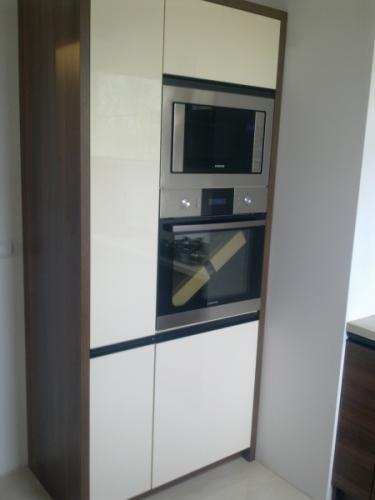 kuchnia-nowoczesna-lakierowana20