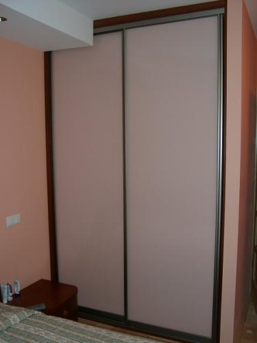 szafy-lublin01