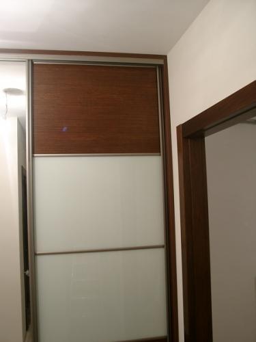 szafy-lublin03