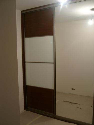 szafy-lublin05