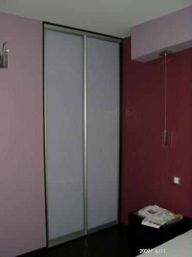 szafy-lublin09