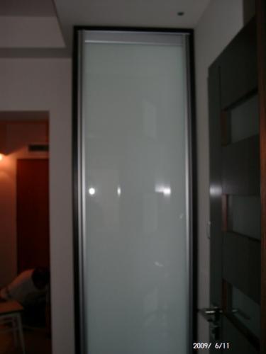 szafy-lublin11