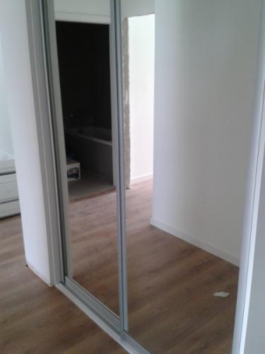 szafy-lublin15