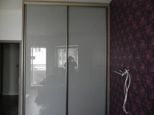 szafy-lublin30