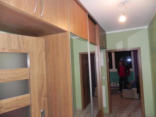 szafy-lublin42