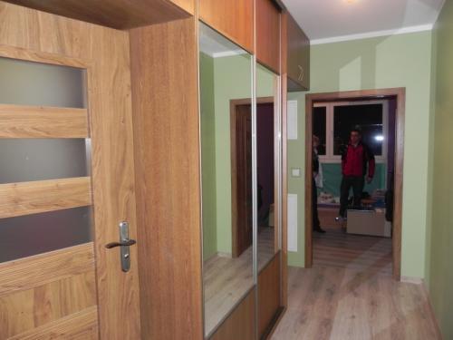 szafy-lublin43