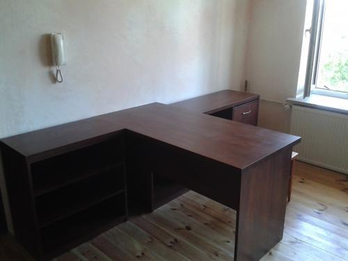 zabudowy-lublin11