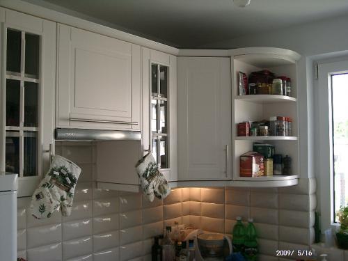 kuchnia-klasyczna-lublin01