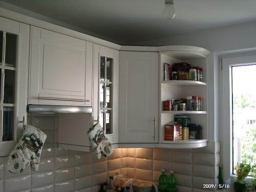 kuchnia-klasyczna-lublin02