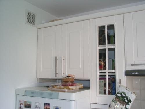 kuchnia-klasyczna-lublin03