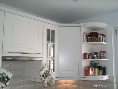 kuchnia-klasyczna-lublin04