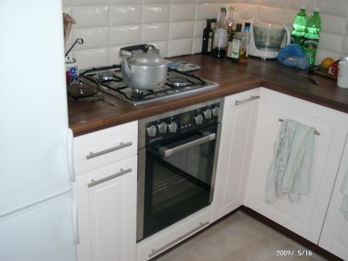 kuchnia-klasyczna-lublin05