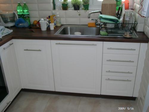 kuchnia-klasyczna-lublin06