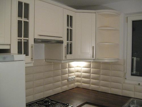kuchnia-klasyczna-lublin07