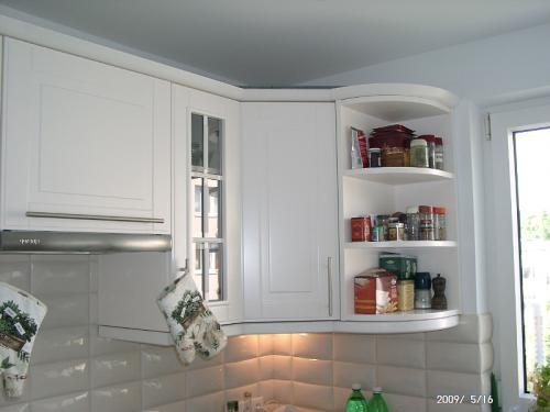 kuchnia-klasyczna-lublin08