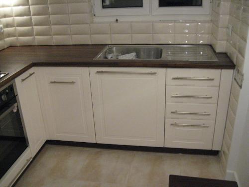 kuchnia-klasyczna-lublin09