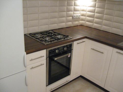kuchnia-klasyczna-lublin10