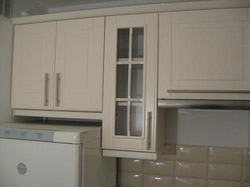 kuchnia-klasyczna-lublin11