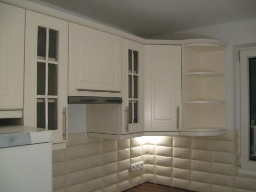 kuchnia-klasyczna-lublin12