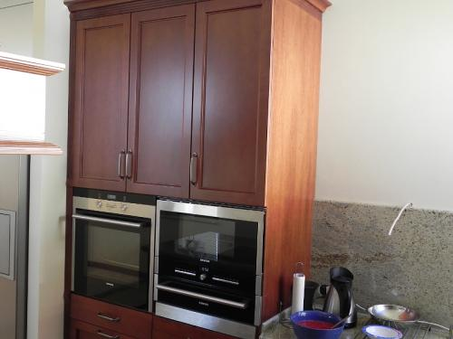 kuchnia-klasyczna-lublin14