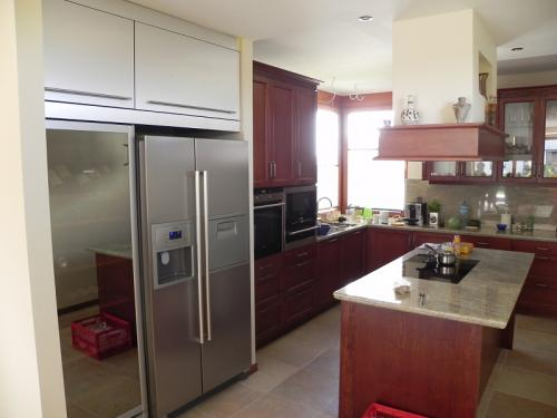 kuchnia-klasyczna-lublin17