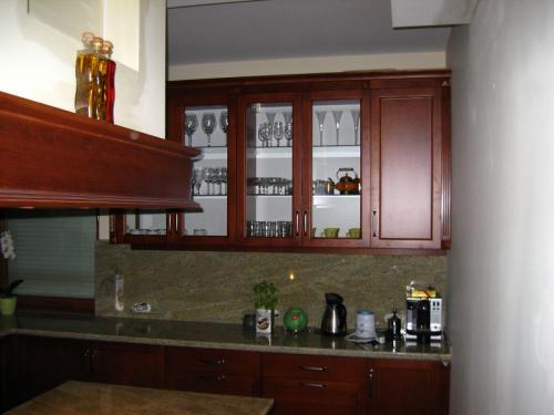 kuchnia-klasyczna-lublin19