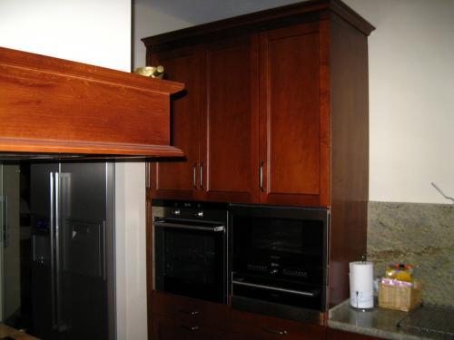 kuchnia-klasyczna-lublin20