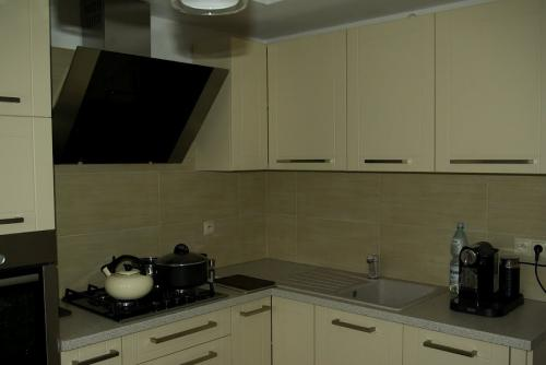 kuchnia-klasyczna-lublin22