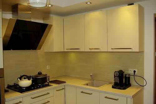 kuchnia-klasyczna-lublin23