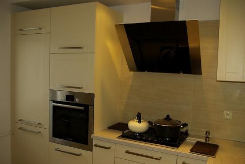 kuchnia-klasyczna-lublin24
