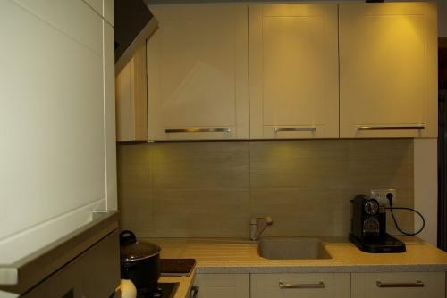 kuchnia-klasyczna-lublin25