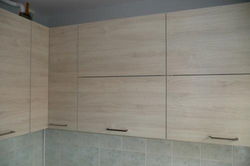 kuchnia-mala-lublin04