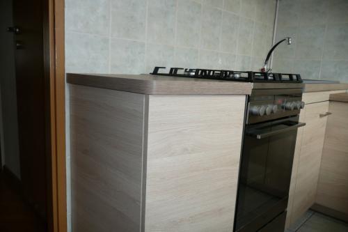 kuchnia-mala-lublin06