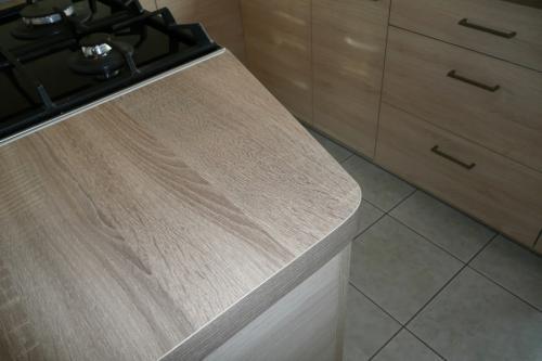 kuchnia-mala-lublin10