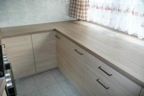 kuchnia-mala-lublin11