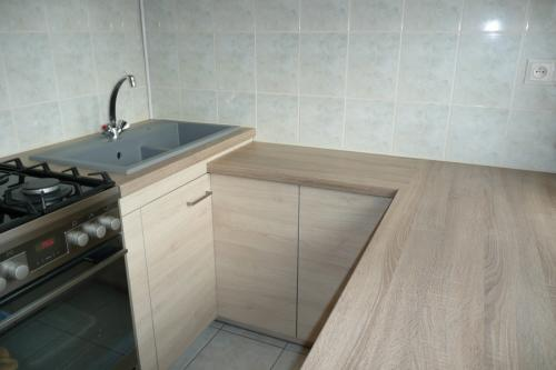 kuchnia-mala-lublin13