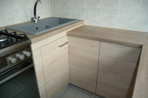 kuchnia-mala-lublin14