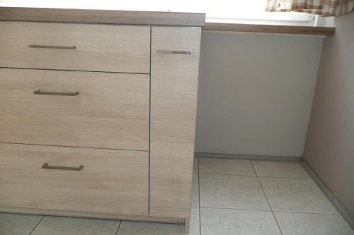 kuchnia-mala-lublin16