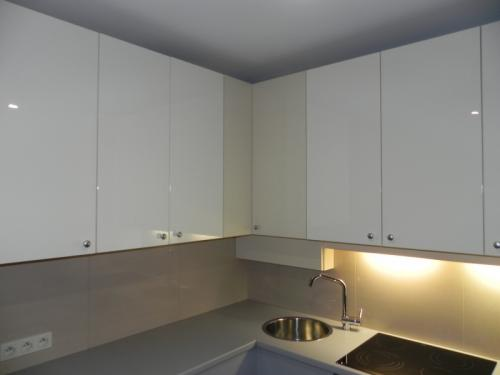 kuchnia-mala-lublin19
