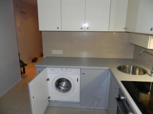 kuchnia-mala-lublin22