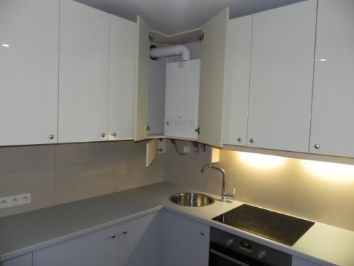 kuchnia-mala-lublin23