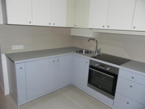 kuchnia-mala-lublin26